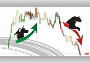 Binäre Optionen Handelsarten