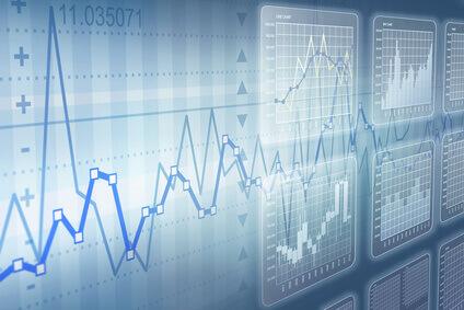 Mit den besten Brokern online erfolgreich an den Börsen handeln.
