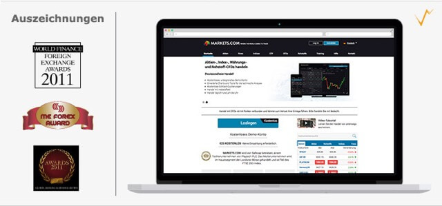 anbieterbox_Markets.com