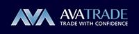 AvaTrade Kryptowährungen: Broker erweitert Angebot an digitalen Währungen