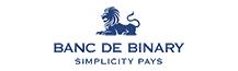 bankdebinary-logo
