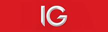 igmarkets-logo