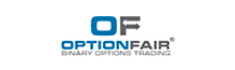 optionfair-logo