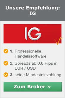 IG Professionelle Handessoftware