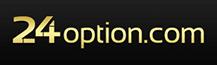 24option Test: Kontoarten für Trader mit unterschiedlichen Budgets