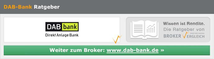 DAB-Bank