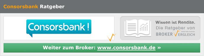 brokerteaser_Consorsbank