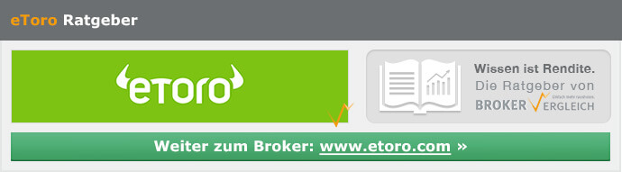 eToro App iPhone iPad Android