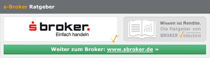 s-Broker