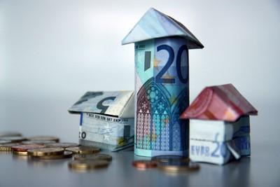 Offene Immobilienfonds – die Rückkehr des Betongoldes
