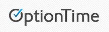 OptionTime Test: Hohe Bonuszahlungen und günstiger Trading-Einstieg
