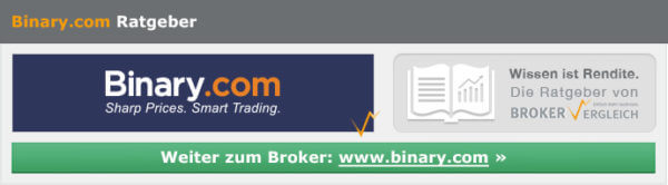 brokerteaser_Binary.com