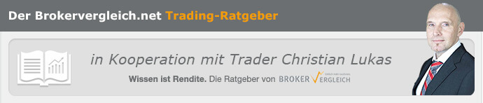 Trading-Ratgeber Teil 13: Money Management