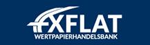 FXFlat StereoTrader – neue Handelsplattform beim Broker