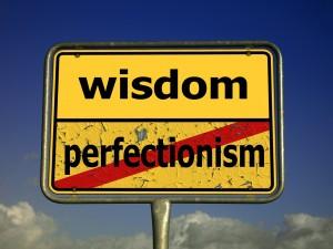 wisdom-92901_1280-pixabay