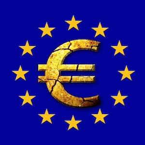 Risiko einer Staatspleite - droht Griechenland der Ausstieg aus dem Euro?