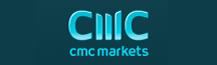 CMC Markets verlängert Handelszeiten