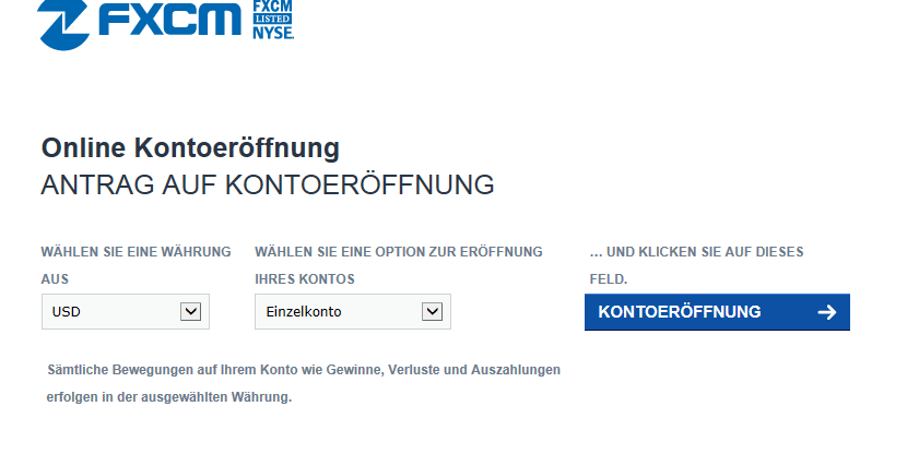 lovoo test erfahrung leben in deutschland online test