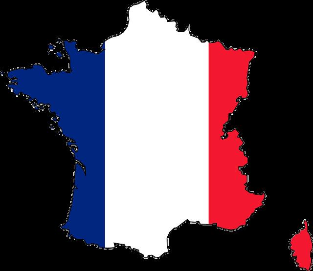 Frankreich erreicht einen Aufschub bei Defizitziel
