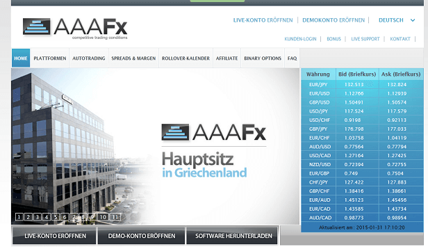 aaafx brokervergleich.net 3