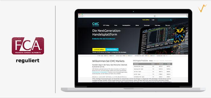 anbieterbox_CMC_Markets