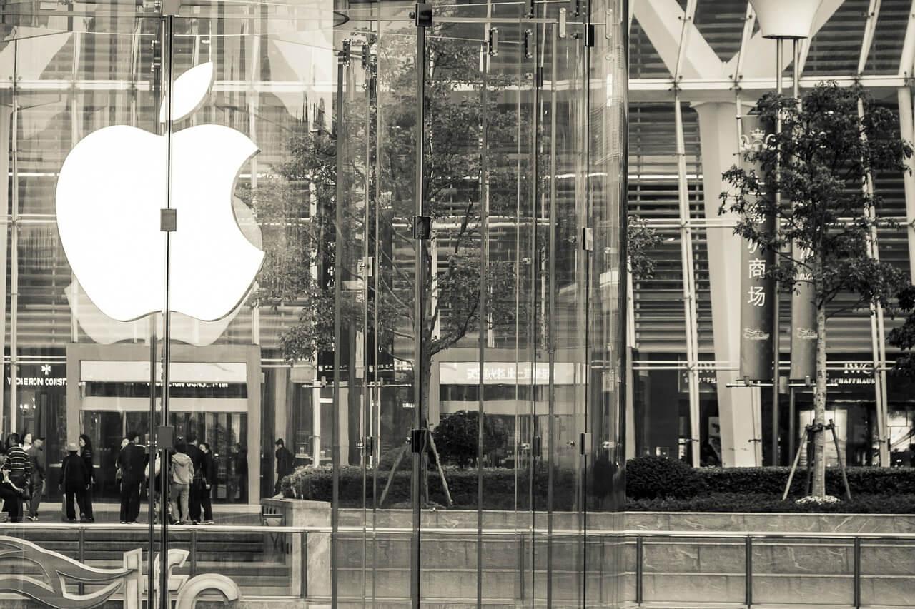 Apple iCar & Tesla - Innvovation auch durch Übernahmen?