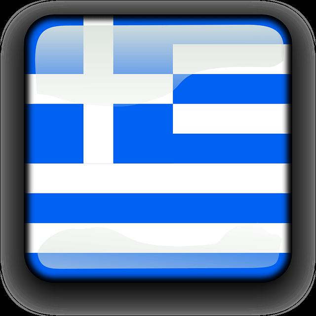 Griechenland sieht sich als Sieger der Verhandlungen – zu Recht?