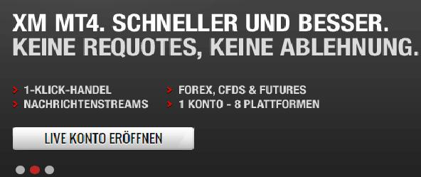 xm.com1