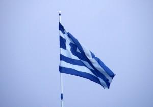 Griechischer Reformplan in Brüssel angekommen