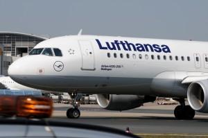 Herber Rückschlag für den Flugzeugbauer