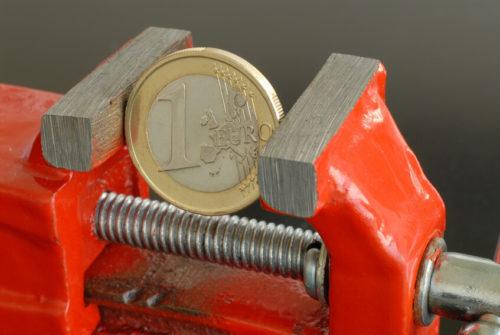 Geldtransfer ins Ausland: Dies Möglichkeiten gibt es
