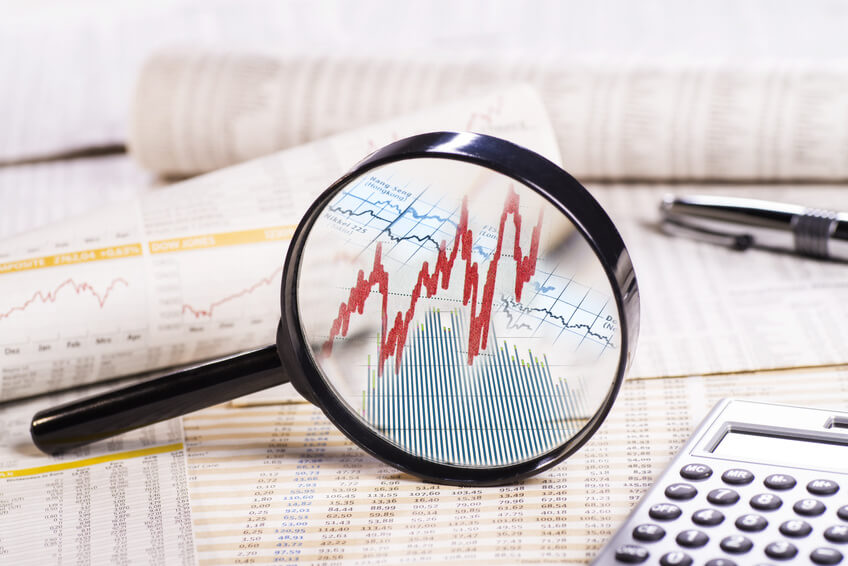 Binäre Optionen Tipps: Das sollte jeder Trader wissen