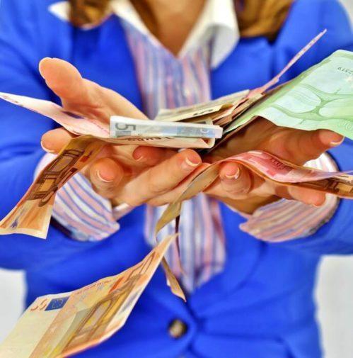 Bestes Girokonto für Beamte – der Vorteil bei Beamten- und Bezügekonten