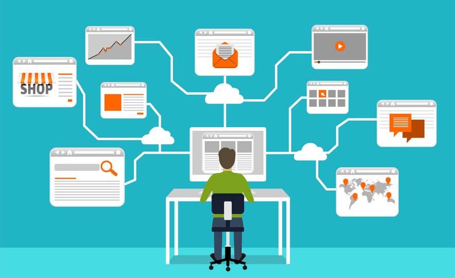 Die neuen Social-Trading-Plattformen bieten privaten Anlegern eine Menge Chancen.