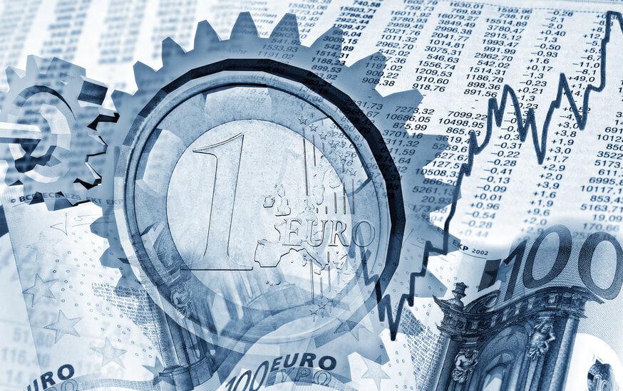 Die Finanzmärkte sind immer in Bewegung. Daher ist es wichtig, verschiedene Strategien zu kennen, um flexibel reagieren zu können.