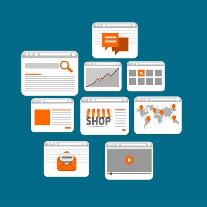 Social Trading ist eine interessante und vielversprechende neue Möglichkeit auf dem Aktienmarkt