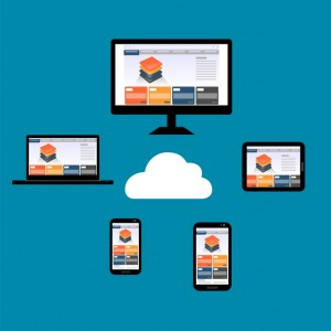 Binäre Optionen mobile Software