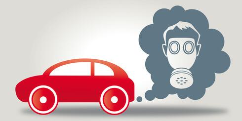 Abgasskandal - die Prämie schrumpft.