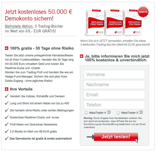 risiken einer investition in bitcoin qtrade cfd- und fx-broker mit sitz in deutschland