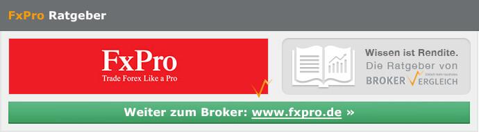 brokerteaser_FxPro