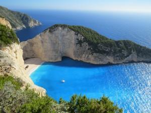 Subventionen Griechenland