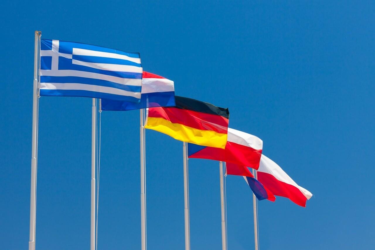EU wartet auf Reformliste aus Athen