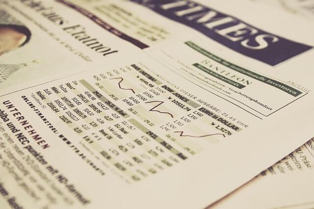 Aktienfonds1