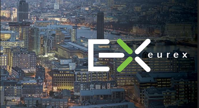 Die EUREX ist als weltweit größte Terminbörse bekannt
