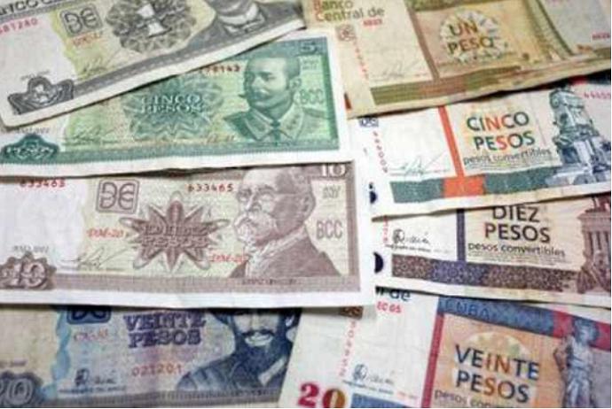 Das Consorsbank Währungskonto bringt für Geschäftskunden andere Vorteile mit als für Privatkunden