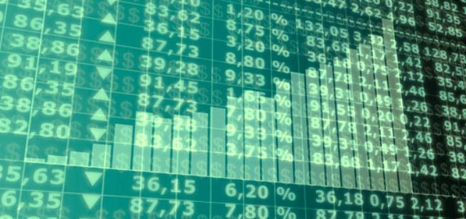 Aktienhandel für Privatanleger (Foto: www.freiverkehr.de)
