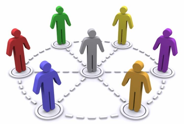 social trading anbieter