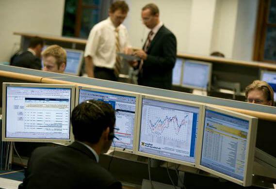Mit dem Forex Demokonto die Börsen verstehen lernen