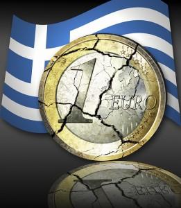 Griechenland droht die Zahlungsunfähigkeit und damit auch der Austritt aus der EU. Bildquelle: pixabay.com / Albert Häsler