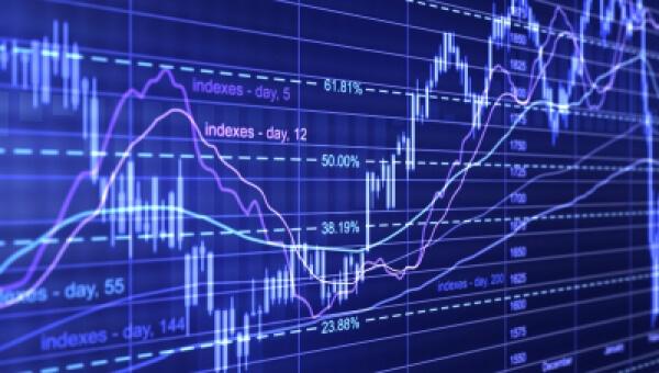 Forex Handel Handelszeiten